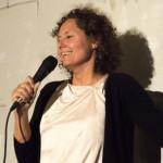 Esther van der Voort